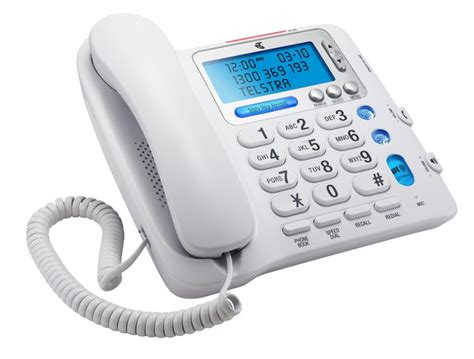 Telstra Phone Number Lookup Telstra T800 Questions Answers Productreview Au