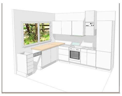 logiciel implantation cuisine r 233 novation notre projet cuisine lalouandco