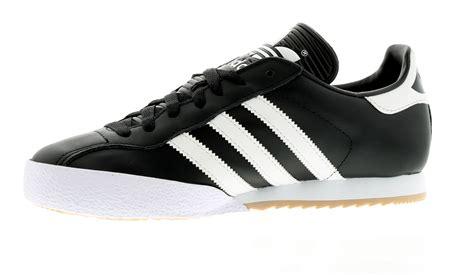 adidas samba indoor soccer shoes adidas samba indoor soccer shoes