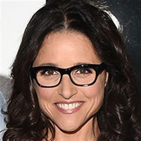 tom arnold julia dreyfus lunettes de tom cruise