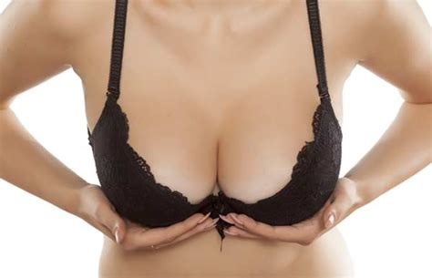 best breast implants to get larger implants for breast augmentation