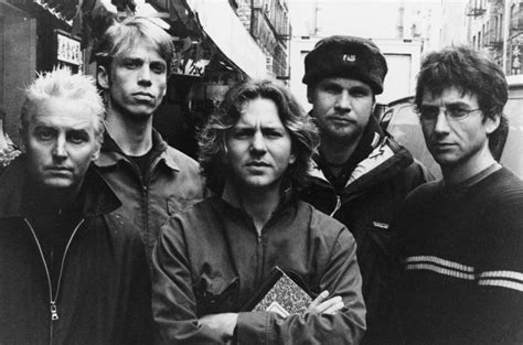 best pearl jam songs the top uses of pearl jam songs in