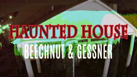 haunted house houston haunted house houston beechnut gessner xplore houston