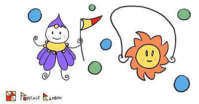 lade bambino lade per bambini proiettano disegni per bambini e