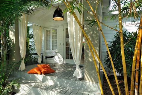 curtains miami outdoor curtains miami curtain menzilperde net