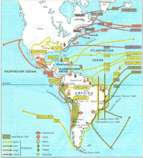 wann war die entdeckung amerikas globale allmende empire 2