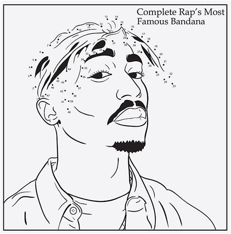 rapper coloring pages rap coloring book shows hip hop stars having fun