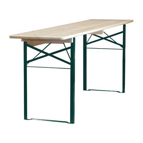 beer bench 2 meter long beer bench tables varnished wooden tables