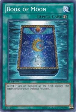 libro de la luna yugioh cards tienda cartas libro della luna versione 1 common carta yugioh battle pack 2 war of the giants