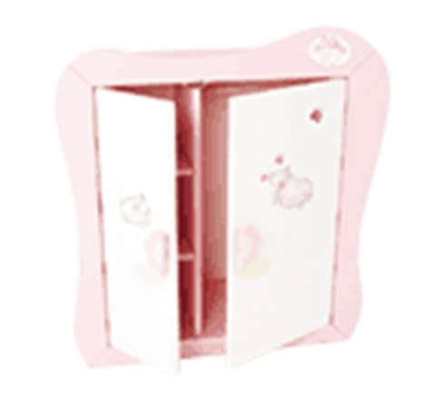 baby annabell wardrobes