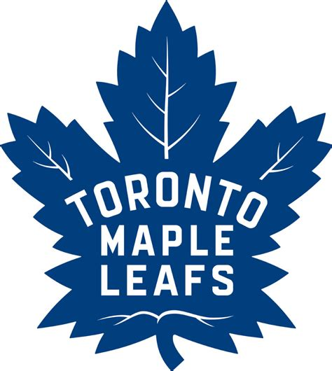 leafs logo 2017 leafs new logo a tribute to the chionship teams of their past toronto