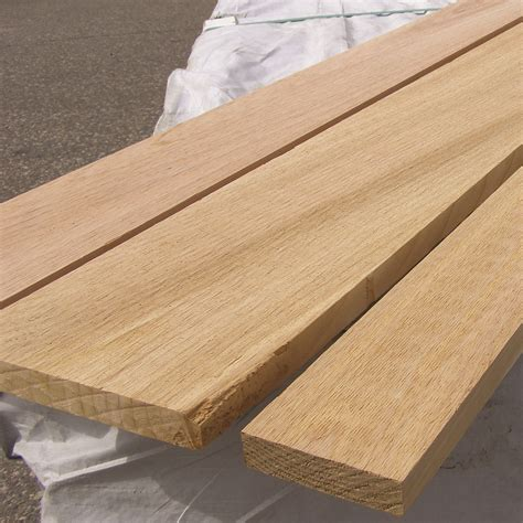 Interior Trim Boards by Clear D Better Cedar Boards Weekes Forest Products