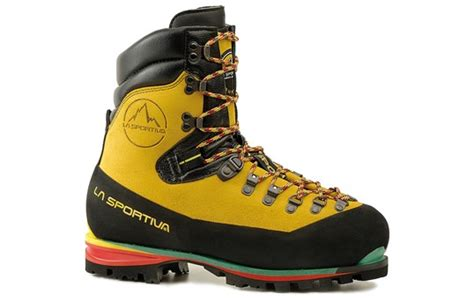 go outdoors mens boots la sportiva nepal s mountain boots go outdoors