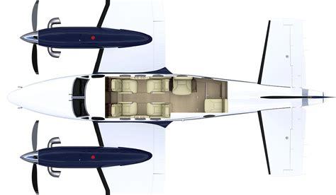 airplane floor plan stunning airplane floor plan ideas flooring area rugs
