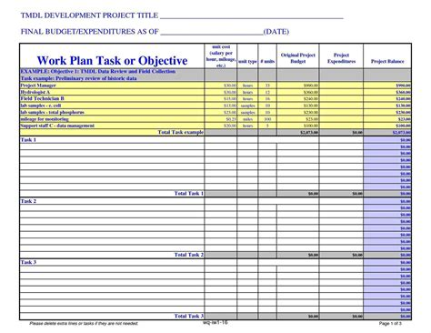 budget preparation template 5 6 event budget template sopexle