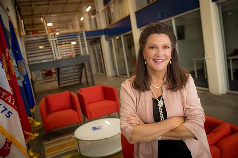 Tulane Executive Mba Alumni by Louisiana Gets A Boost From Tulane Business School Alumni