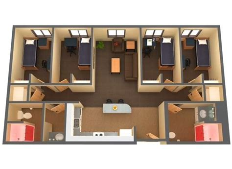 lafayette college dorm floor plans 1 2 4 bedroom apartments west lafayette in purdue