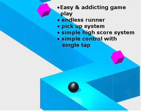 creating a simple 3d endless runner game using three js unity 3d zigzag endless runner complete game template