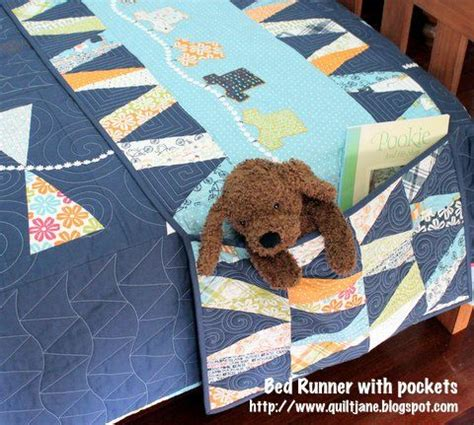 Free Bed Runner Quilt Patterns by 43 Best Images About Bed Runners On Nancy Dell