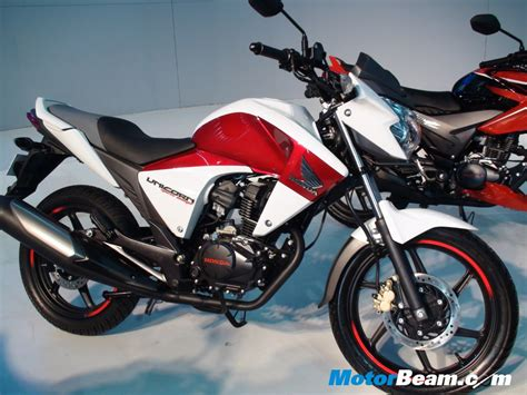 Mesin Bordir Unicorn The Next Megapro Unicorn Cbr Atau Hunk Motorek