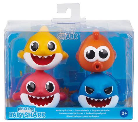 baby shark toys   market simplemost