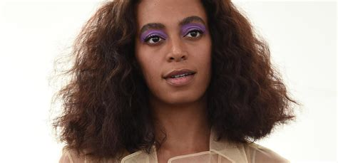 solange knowles a seat at the table solange knowles drops 21 track epic a seat at the
