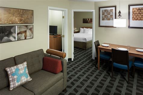 marriott 2 bedroom suites orlando towneplace suites by marriott arlington six flags pet policy