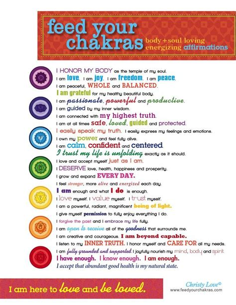 1000 images about chakra on chakra