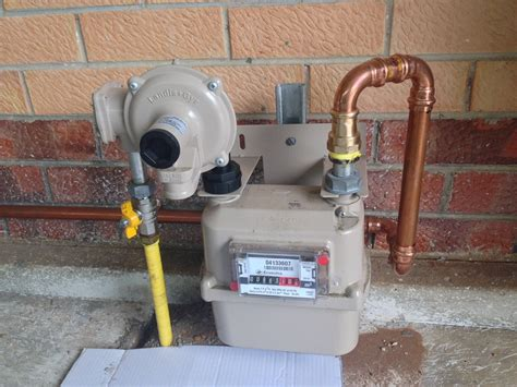 Plumbing Adelaide by All Categories Mayfair Plumbing Gasfitting Adelaide S No 1 Plumbing Gas