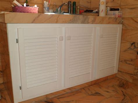 porte de meuble de salle de bain sur mesure merveilleux meuble cuisine porte coulissante ikea 3