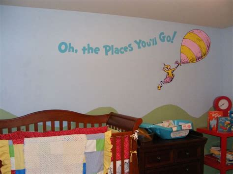 Dr Seuss Room Decor by 76 Best Images About Dr Seuss Room Ideas On