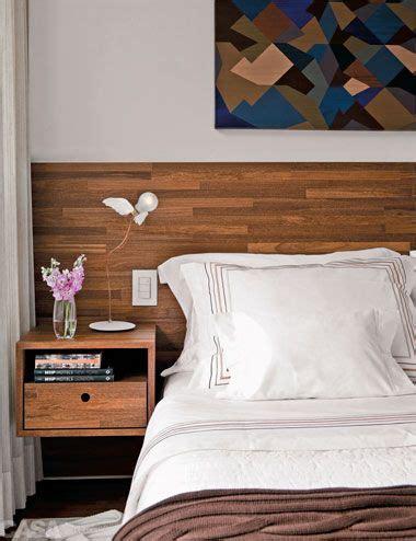sinonimo de cama cabeceiras para cama box criativas funcionais e feitas
