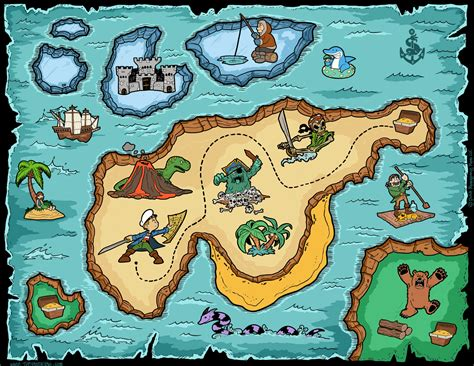 printable pirate maps free pirate treasure maps for a pirate birthday party
