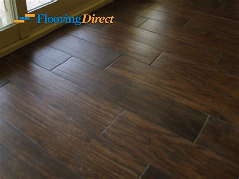 wood tile flooring pictures wood look floor tile