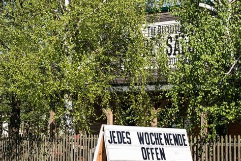 wohnungen altlandsberg buchholz saloon altlandsberg restaurant bewertungen