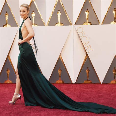 kleider roter teppich oscars carpet dresses 2016 popsugar fashion