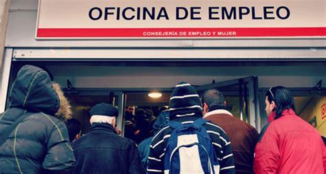 oficina de empleo collado villalba la voz de la noticias de la de madrid