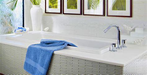 kohler bathroom planner bathroom trends bathroom ideas planning bathroom kohler