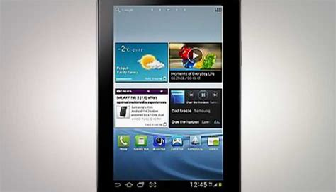 Samsung Tab Jelly Bean samsung rolling out jelly bean for galaxy tab 2 digit in