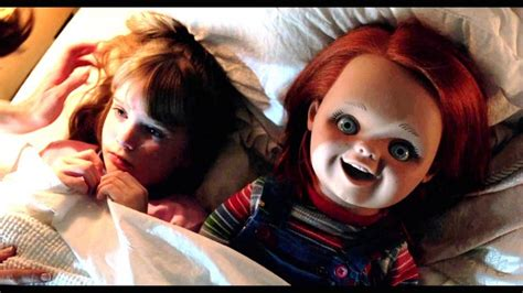 film streaming chucky 6 curse of chucky clip de foto la bambola assassina 6