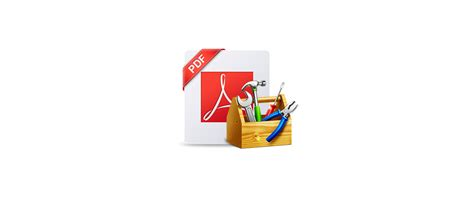 Pdf How To Buy by How To Find Useful Pdf Tools You Need Pdfconverters