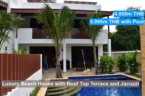 house to buy in thailand buy house in thailand 28 images thailand homes for