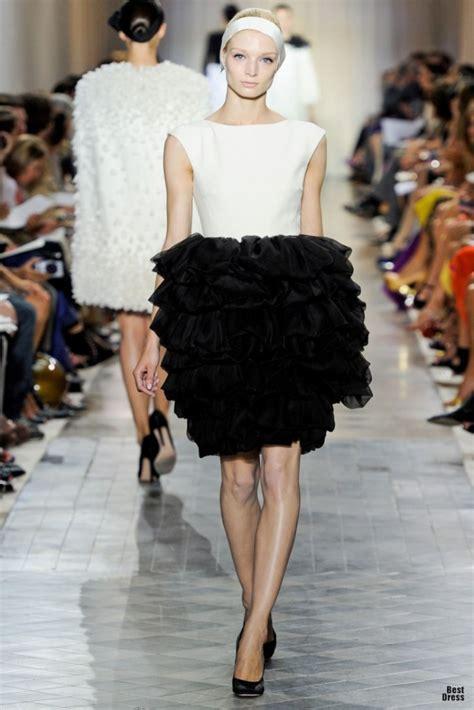 spring 2011 couture fashion shows style giambattista valli houte couture spring summer 2011 2012