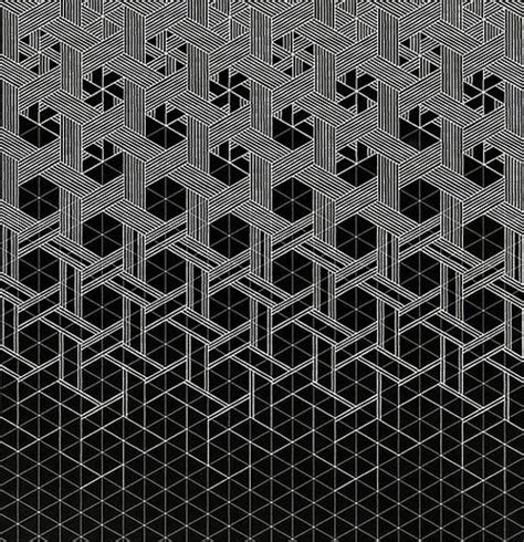 black hexagon pattern 24 black and white hexagon bathroom tile ideas and pictures