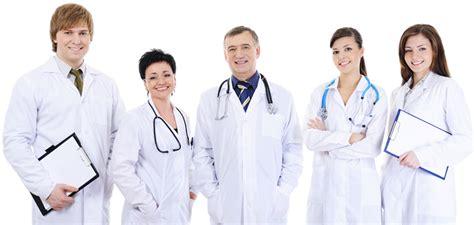 imagenes motivacionales de medicos m 233 dicos generales cl 237 nicos generales