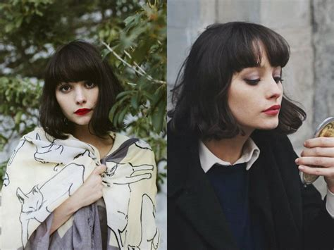 hairstyles with fullness fresh ideas on bob hairstyles with bangs hairdrome com