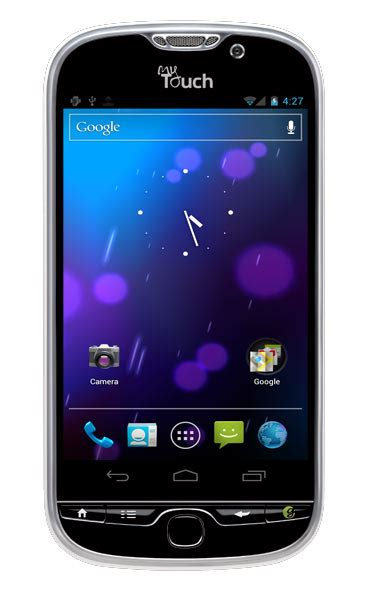 themes for htc mytouch 4g htc glacier mytouch 4g gets aosp ics xda forums