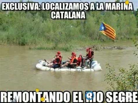 imagenes wasap elecciones elecciones catalanas whatsapp memes youtube