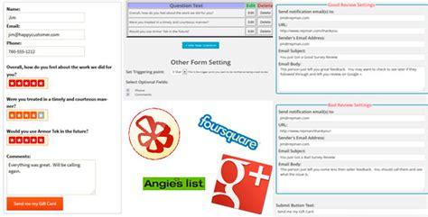 doodle poll plugin survey form plugin pluginspress
