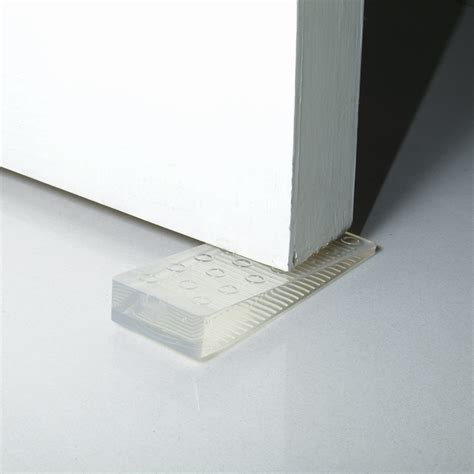 Drawer Stops Plastic by Buy Wholesale Plastic Drawer Stops From China